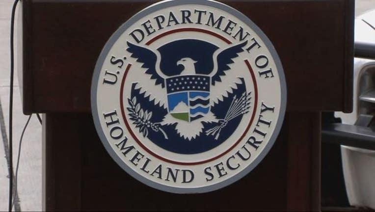 bafa7a4a-homeland security seal_1494259415448.JPG