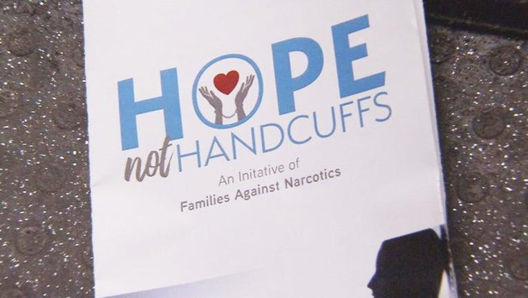 2142646e-hope-not-handcuffs-brighter_1487860717302.jpg