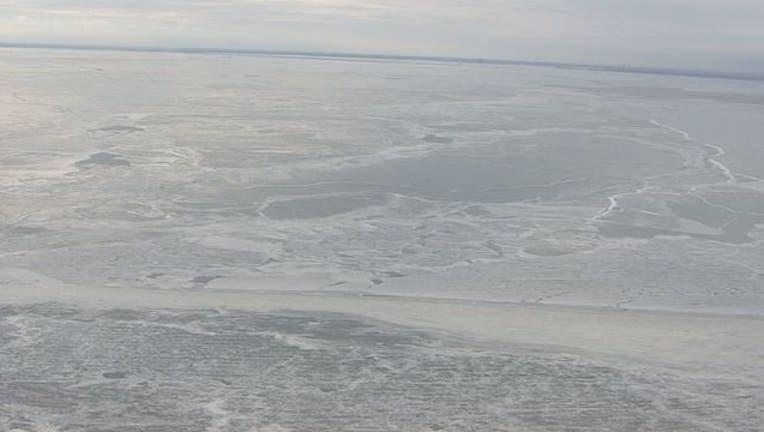 ice lake winter_1516710057922.jpg.jpg