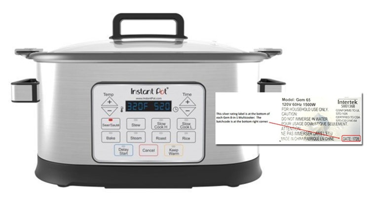 instant pot recall_1520247639585.jpg-401385.jpg