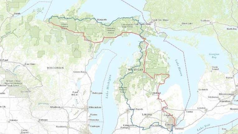 iron_belle_trail_map_7_30_2015.jpg