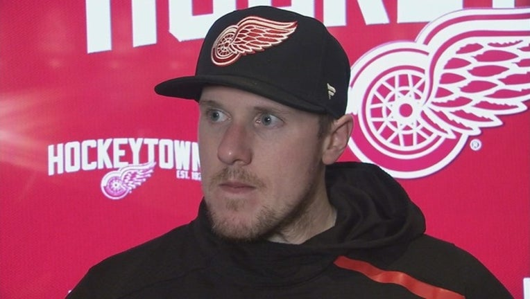 jimmy howard_1546825048494.jpg.jpg