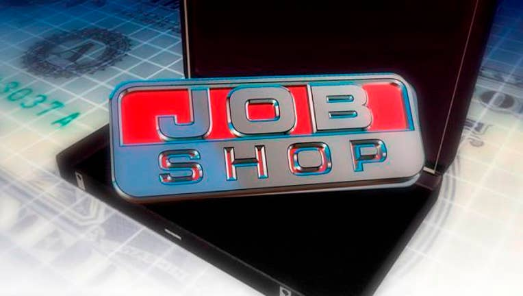 job shop_1447170607864.jpg