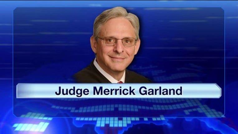 49107a9a-judge merrick garland_1458137845497.jpg