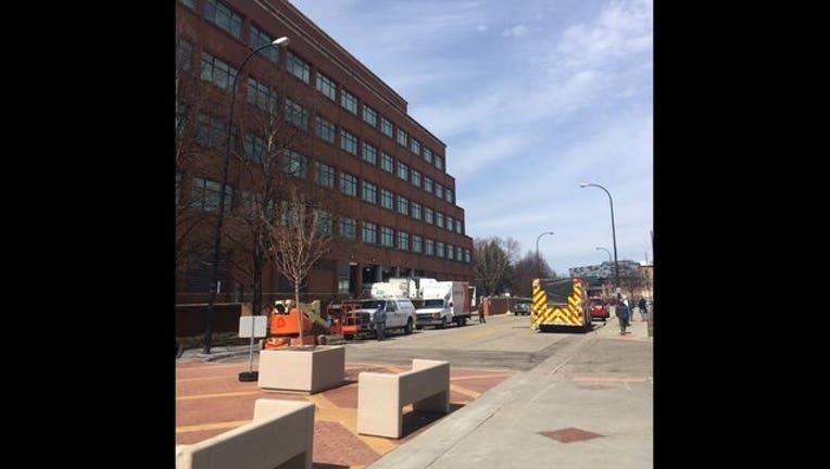 kelloggs evacuated_1490805253885.jpg