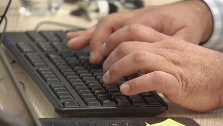 keyboard computer work office_1501263389738.jpg
