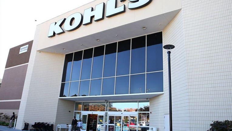 kohls-GETTY-IMAGES_1516991913450.jpg