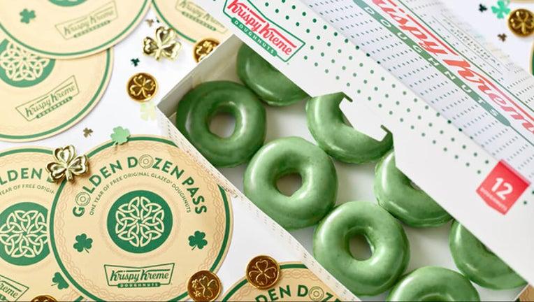 33ac3edb-krispy kreme green doughnuts_1552057291336.jpg-401385.jpg