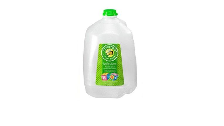 kroger baby water_1512449555837-404959.jpg