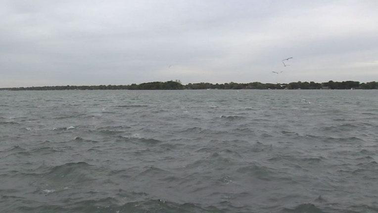 ebbe0092-lake erie_1524505917082.JPG.jpg
