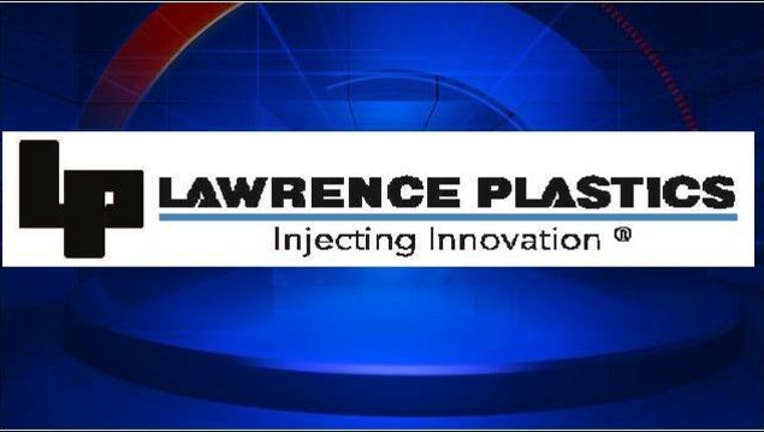lawrenceplastics2_1486489683761.JPG