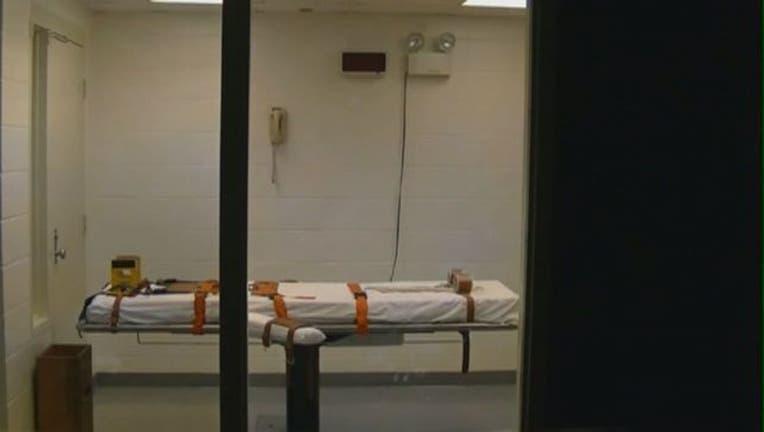 c13af9de-lethal injection prison  (1)_1493379920737.jpg