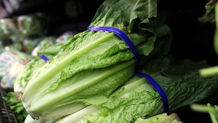 lettuce-GETTY-IMAGES_1527874019099.jpg