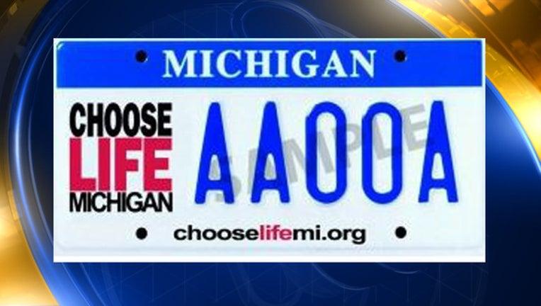 079636d7-license-plate_1498844900250.jpg