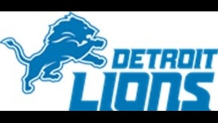 lions logo_1493926589352.jpg