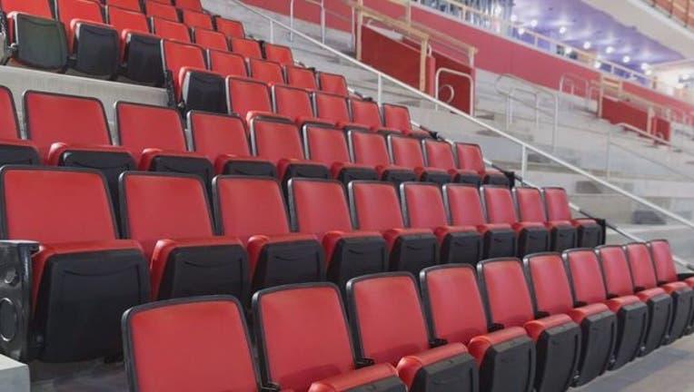 little caesars arena seats_1493124055963.jpg