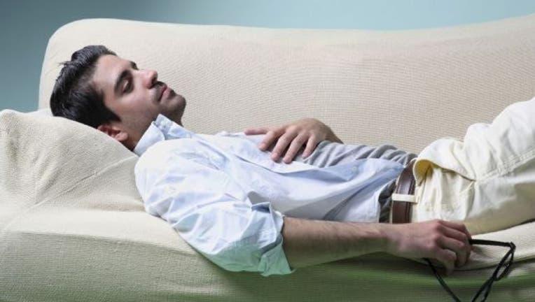 man-napping-resting-404023.jpg