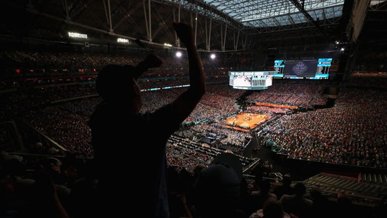march-madness-GETTY-IMAGES_1520940165155.jpg