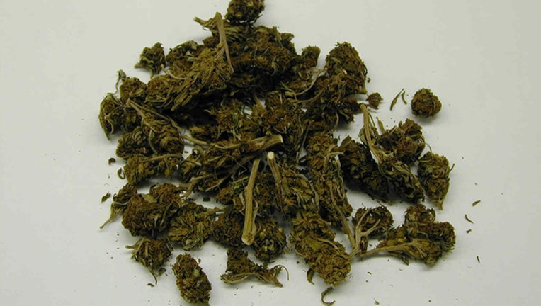 787614c2-marijuana-file-dea-1_1529352896359-402970.jpg