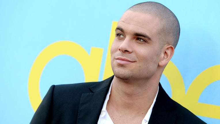 mark-salling-GETTY-IMAGES_1517336192442.jpg