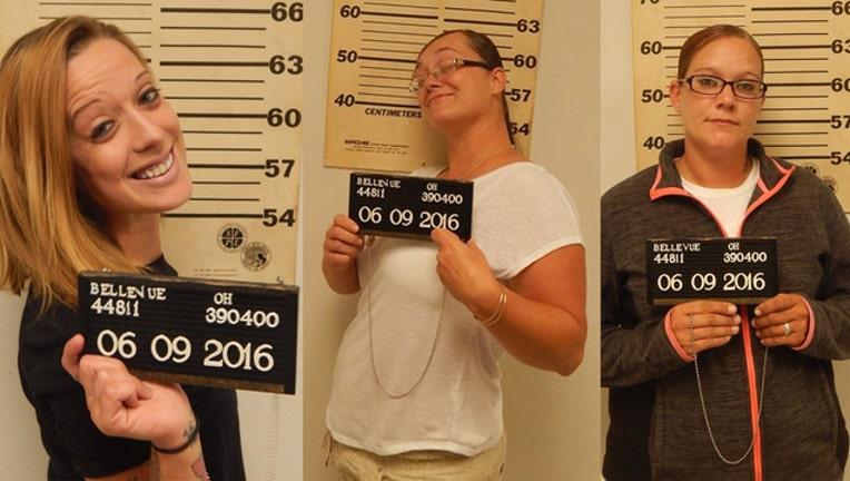 mcdonalds assault suspects_1465849014711.jpg