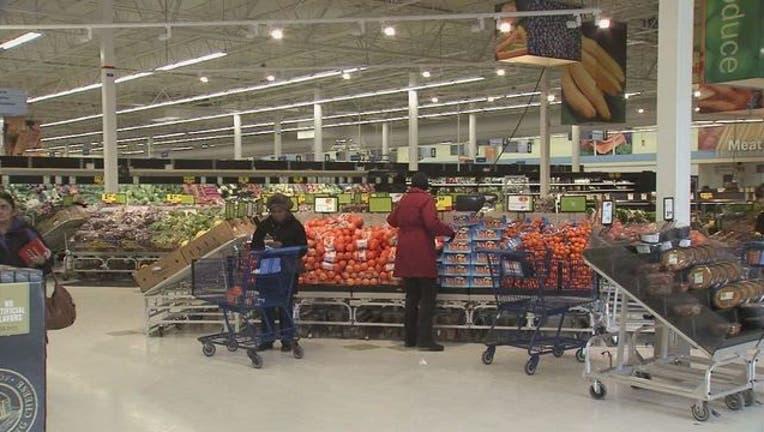 a173ea1d-meijer_fruit_grocery_clean.jpg