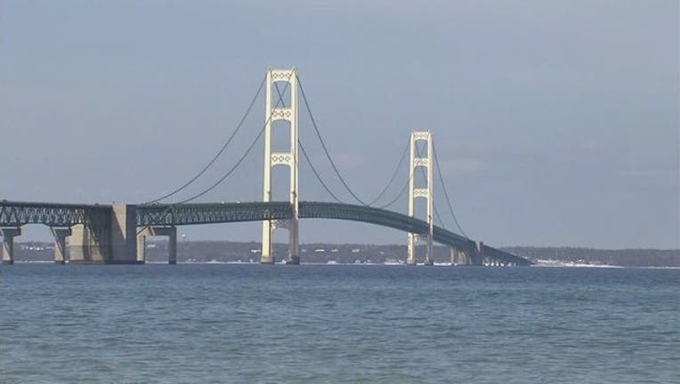 michigan_mackinac_bridge_generic.jpg