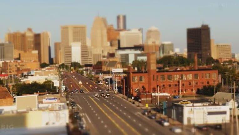 3d20b831-Detroit gets micro-sized