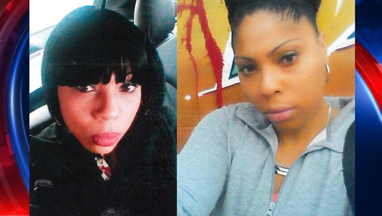 missing-zainab-muhammad_1488469318518.jpg