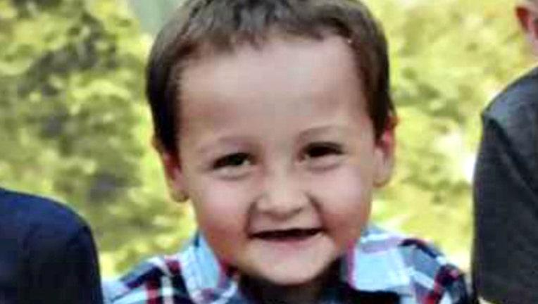 missing kansas boy_1519079708016.jpg-404023.jpg