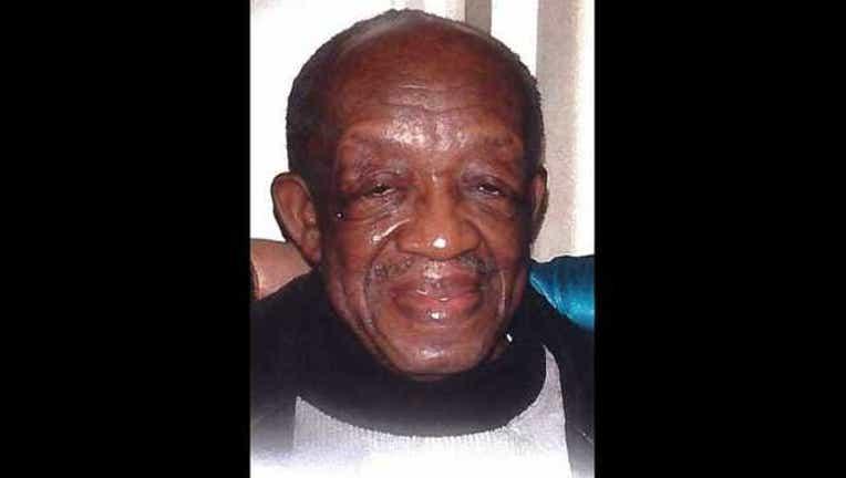 missing person milbert burrell_1555198361738.jpg.jpg