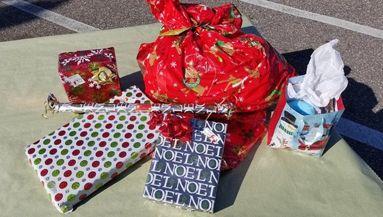 missing presents_1514482053060.jpg-401385.jpg