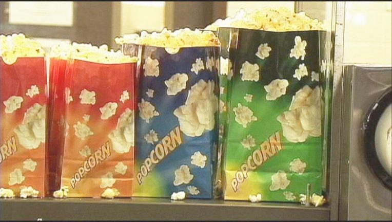 mjr_popcorn.jpg