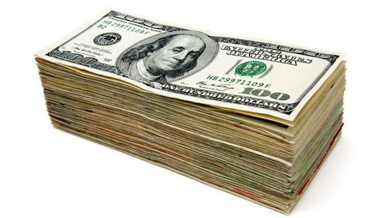 money-cash-dollar-bills_1450103758050.jpg