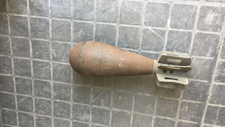 ac763c5a-mortar_1492023663613.jpg