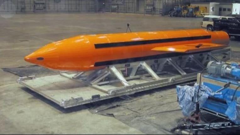 13b36698-mother of all bombs_1492109365946.JPG