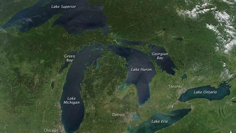 nasa-great-lakes-021119_1549911647618.jpg