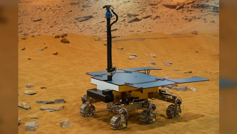 7941f090-nasa-mars rover-021319_1550089955901.jpg.jpg