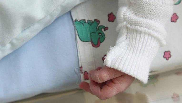 515a474d-newborn-GETTY-IMAGES_1518622367884.jpg