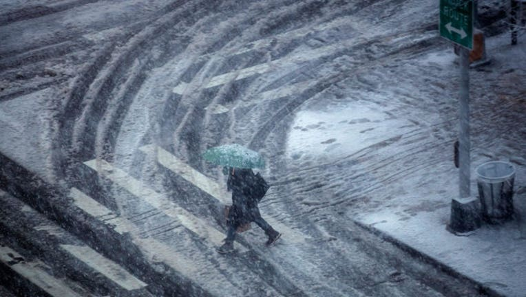 noreaster-GETTY-IMAGES_1520512589359.jpg
