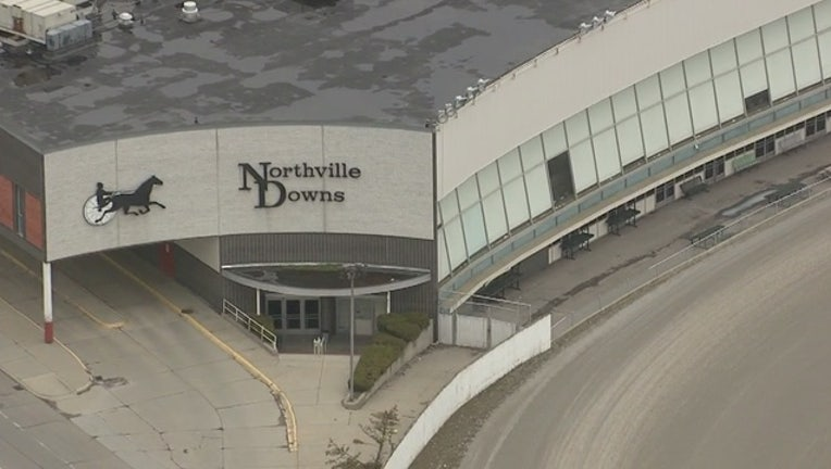 481de31b-northville downs3_1523995905544.jpg.jpg