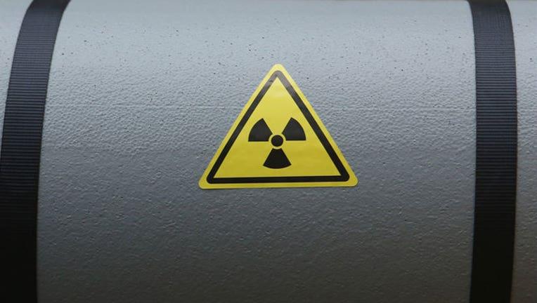 80b8ca35-nuclear-GETTY-IMAGES_1527163674548.jpg