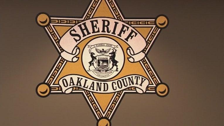 oakland_county_sheriff_dept_1458330513427.jpg