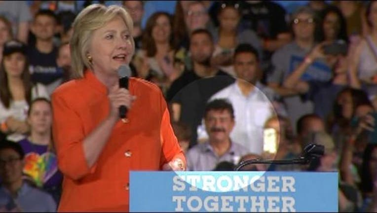 orlando shooting suspects father at clinton rally_1470768711506.jpg