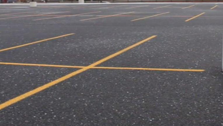 d5938562-parking_1499865199944.jpg