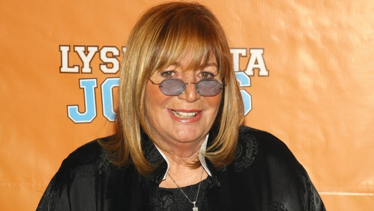 15a3d0a9-Penny Marshall_GETTY-407068