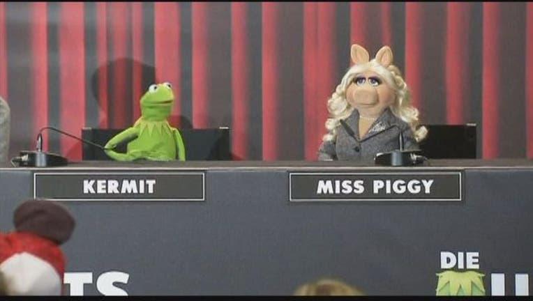piggy&Kermit_1438787704911.jpg