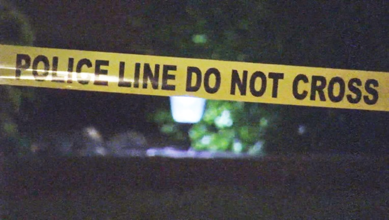 cb5e9f06-police_tape.jpg