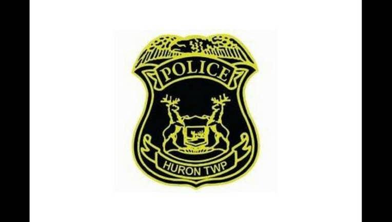 baeb1561-police badge_1555180453252.png.jpg