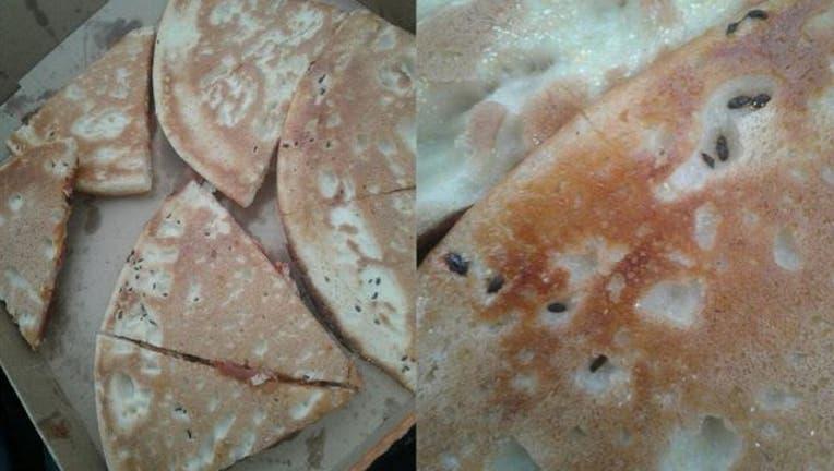 pooopizza_1518135707329-407068.jpg
